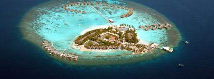 pacotes-cvc-ilhas-maldivas-onde-fica-qual-a-sua-localizacao-5